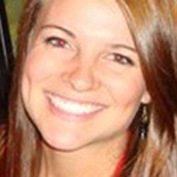 Dr. Ashley Robinson : Clinical Director, Avail Outreach