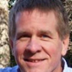 Dr. John E. Richards : Carolina Distinguished Professor - University of South Carolina