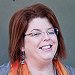 Dr. Kim Cornish : Head of the School of Psychology and Psychiatry and Lab Director of the Cornish Developmental Lab - Monash University in Melbourne, Australia