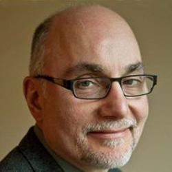 Dr. Leonard Abbeduto : Director of the MIND Institute - University of California - Davis