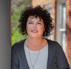 Dr. Jane Roberts : Principal Investigator of the USC Neurodevelopmental Disorders Project - University of South Carolina