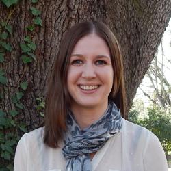 Jessica Scherr : Post-Doc Nationwide Children's Hospital