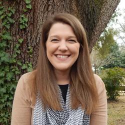 Marjorie Grefer Cloninger : School Psychologist