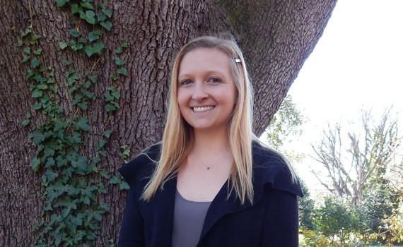 Emily Schworer