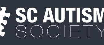scautism-logo-new-600x148