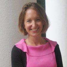 Kimberly Hills : Clinical Associate Professor