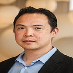 Dr. Fredrick Shic : Associate Professor, University of Washington