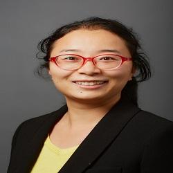 Dr. Quan Wang : Associate Research Scientist