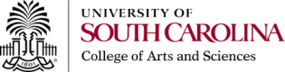 USC College of Arts and Sciences logo
